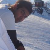 Chirag Amin