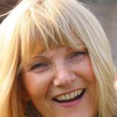 Lyn Merrin